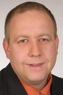 HolgerKahl1