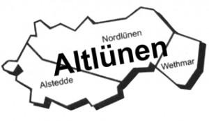 Karte_Altlünen