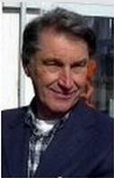 ManfredBoblitz1