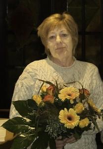 RenateBuschner