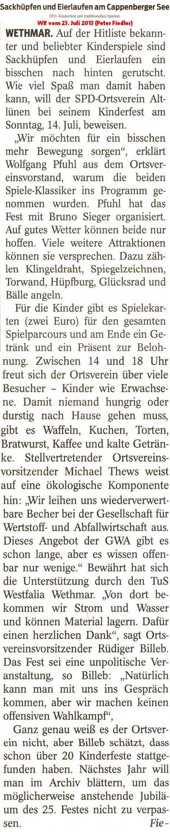 Presse Kinderfest 2013-002