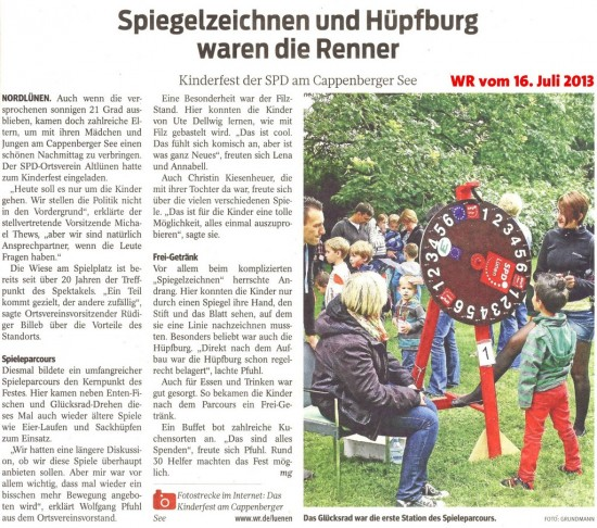 Presse Kinderfest 2013-3