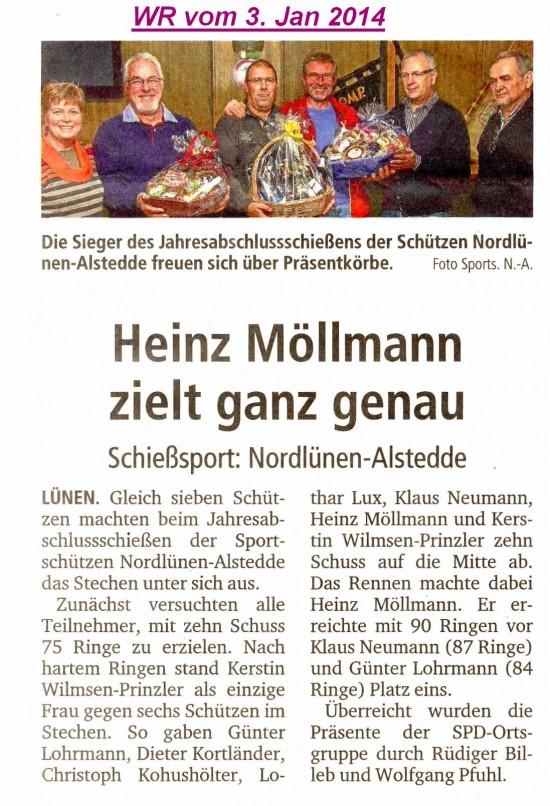 Heinz-Moellmann-zielt-ganz-genau