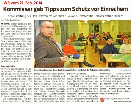 Kommissar_gab_Tipps_001