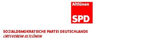 Head-Altluenen-Letter