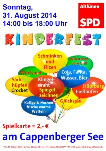 Kinderfest-2014-08-31
