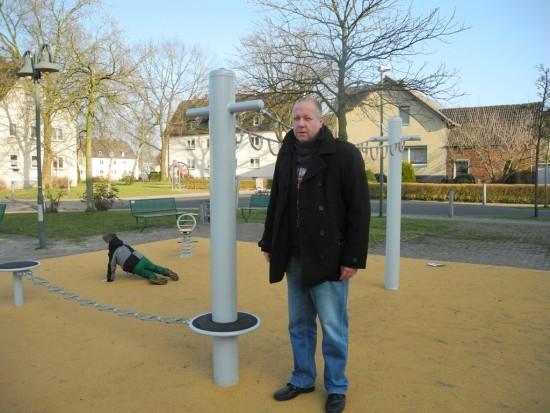 HolgerKahl_Spielplatz_Marktplatz