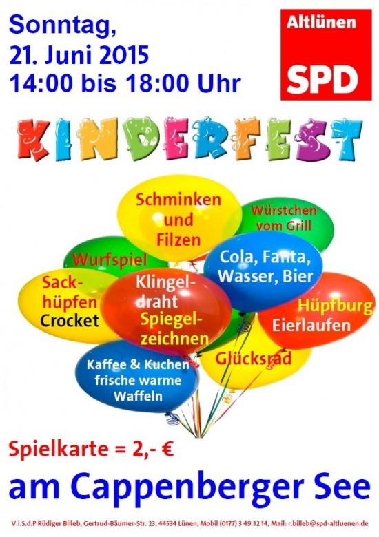Kinderfest-2015-06-21