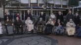 15 SPD Weihnachtsmarkt 01 a_1