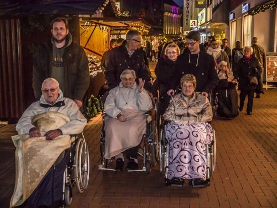 15 SPD Weihnachtsmarkt 16-1_1