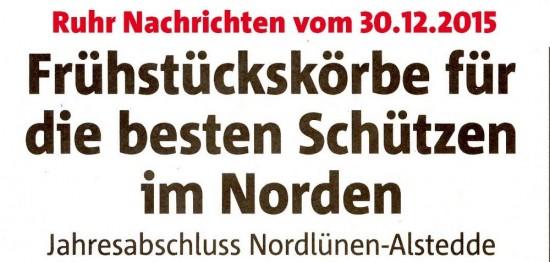 Jahresabschluss2015_Schuetzen_001