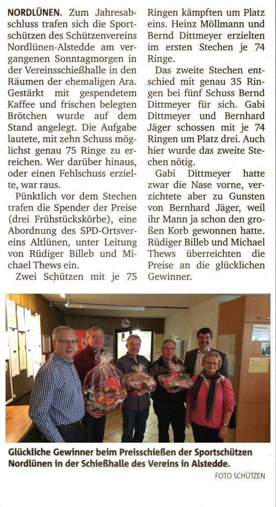 Jahresabschluss2015_Schuetzen_002